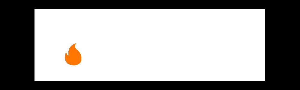 France Ramonage