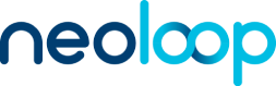 Neoloop Software